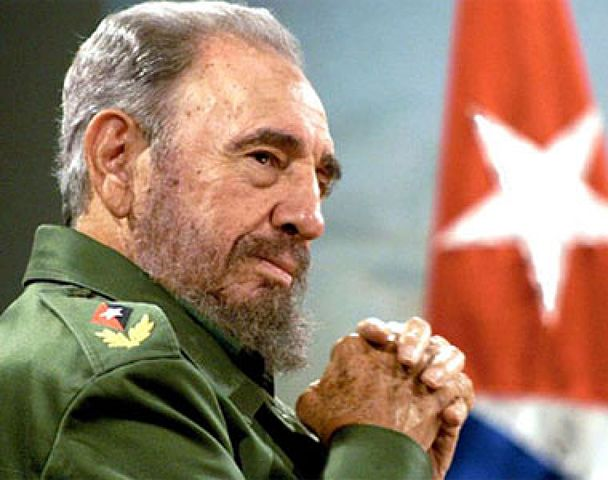 Fidel Castro retains strong influence in Cuba, years after giving up power to his brother Raul Castro in the Communist Cuban Government.