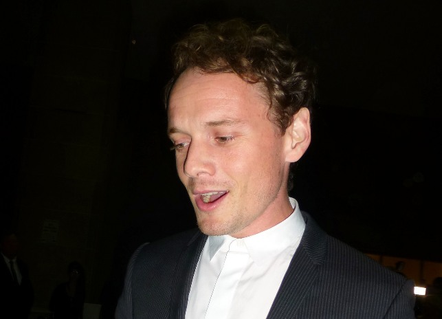 Anton Yelchin's parents have filed a wrongful death suit against Fiat Chrysler, manufacturer of the Jeep Grand Cherokee that rolled back on Yelchin and pinned him against a wall - killing him.