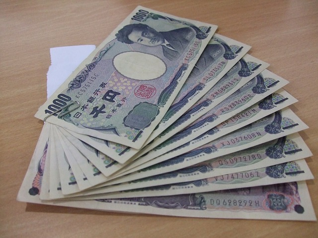 The economy of Japan is facing serious problems, as negative interest rates are not helping spur growth