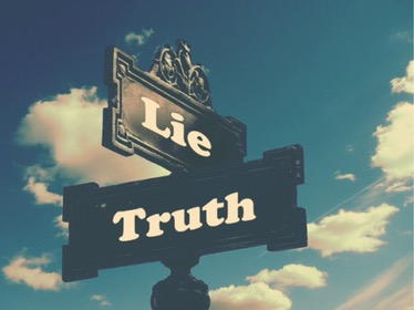 Has democracy become a lie?