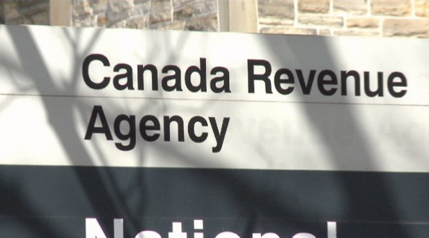 Creepy Canada Revenue Agency Should Stop Spying On Canadians