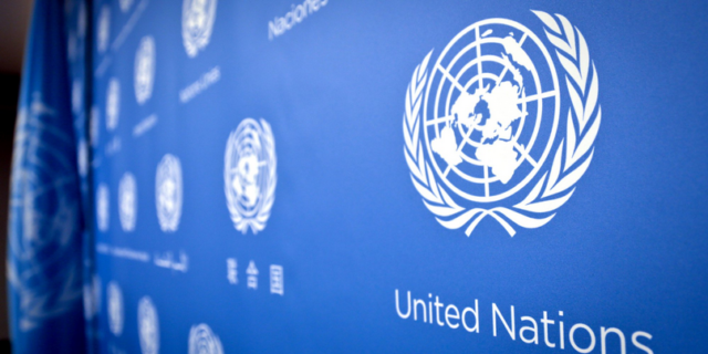 Canada Should Not Pay Into United Nations Fund