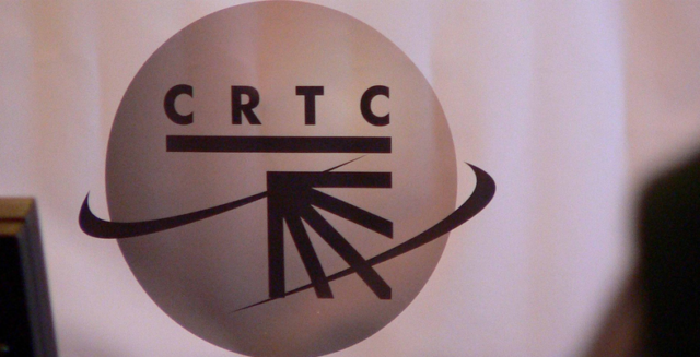 Canada Should Scrap The Pointless CRTC