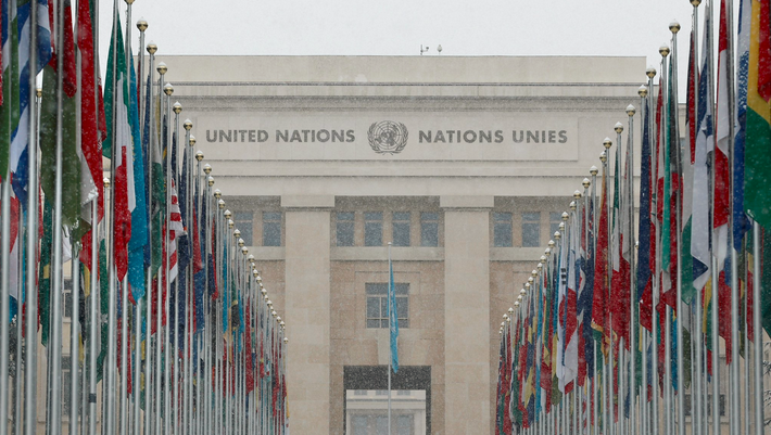 United States Will Drastically Reduce Role In United Nations After Trump Executive Orders - Report