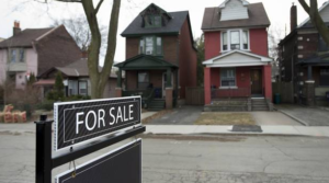 Will Canada's Housing Market Collapse