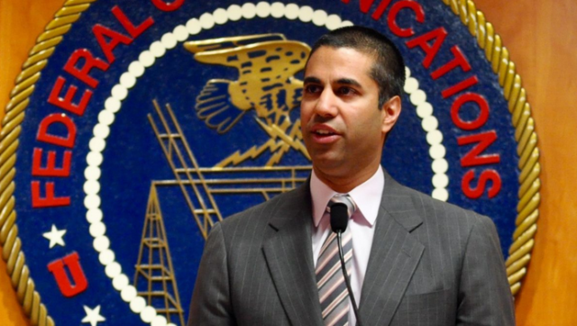 FCC Decision Puts Net Neutrality In Doubt