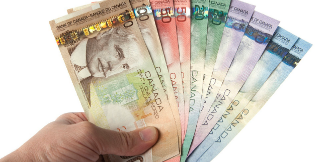 Liberals Considering Raising User Fees On Canadians