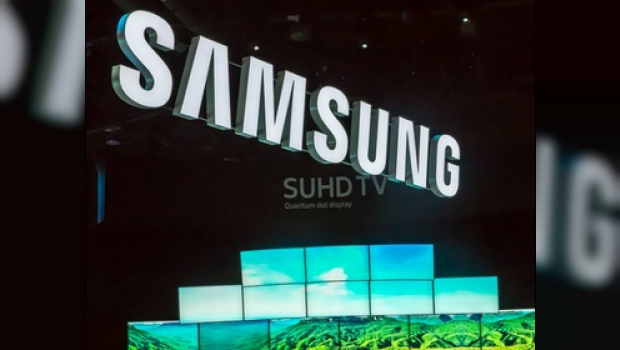 Samsung Considering New US Manufacturing Plant