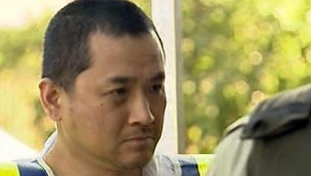 Vince Li Absolute Discharge Is A Total Failure Of Pathetic Justice System