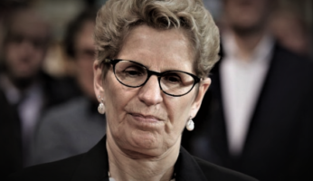 Big Government Fail: Ontario Businesses Could Flee South As Energy Costs Rise