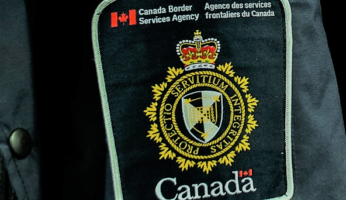 Canadian Border Officers Union Says Illegal Crossings Higher Than Government Admits
