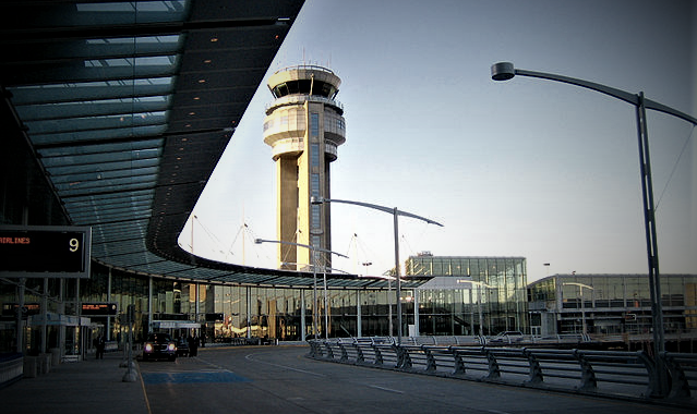 DISTURBING - Trudeau Airport Employees May Have Been Radicalized By ISIS