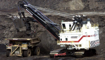 Government Still Pushing Carbon Tax As Oil Industry Struggles