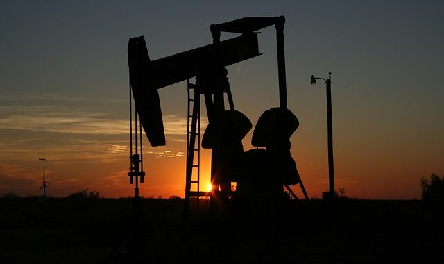 Oil Price Falls To Three Month Low, Creating Challenges For Canada