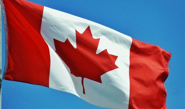 POLL - 74% of Canadians Support Canadian Values Test