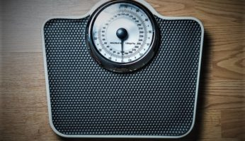 "UNBALANCED: Carleton University Removes Weight Scales To Avoid ""Triggering"" Students"