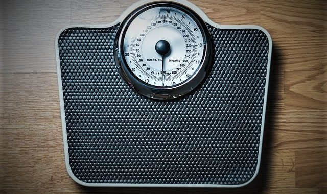 """UNBALANCED: Carleton University Removes Weight Scales To Avoid """"Triggering"""" Students"""