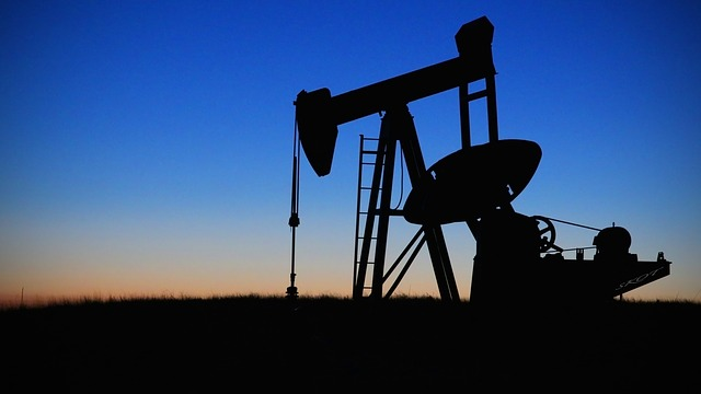 America To Sell Half Of Strategic Oil Reserve