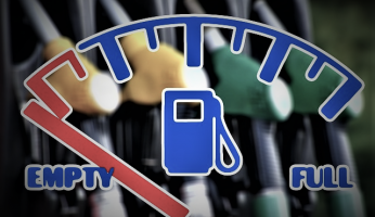 FUEL FOLLY - Carbon Tax To Hit Wallets Hard