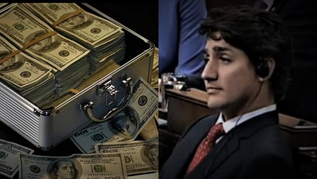 Foreign Money Turned 2015 Campaign Against Conservatives - Report