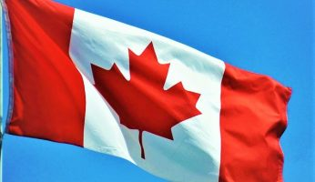 We Must Restore The Meaning Of Canadian Citizenship