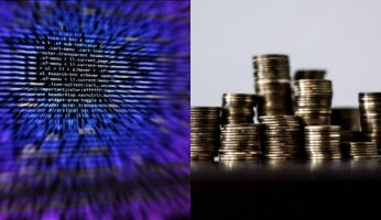 In The Wake Of Massive Cyber Attack, We Must Defend Physical Currency