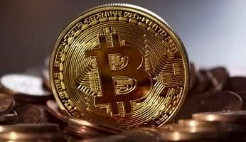 Big Government Sets Sights On Controlling Independent Digital Currencies