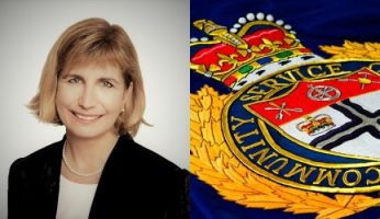 Liberal MPP Facing Backlash For Tweet Accusing Police Officer Of Murder