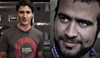 NATIONWIDE OUTRAGE Over Trudeau's Disgraceful $10 Million Payment To Omar Khadr