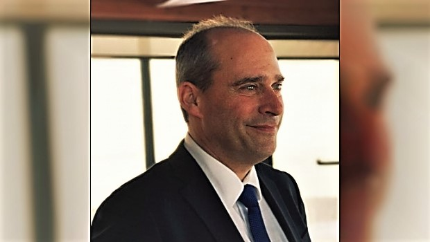 NDP Leadership Candidate Guy Caron To Unveil Workers First Plan