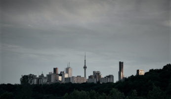 Ontario Economy Dangerously Reliant On Housing Bubble - Fraser Institute