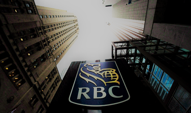 Royal Bank Issues 20 Basis Point Fixed-Term Mortgage Rate Hike