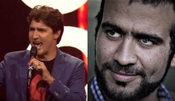 SICKENING - Trudeau Government PAYS KHADR $10.5 Million, Cheque ALREADY CASHED