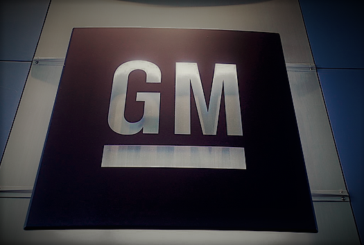 General Motors To Stop Trading On Toronto Stock Exchange