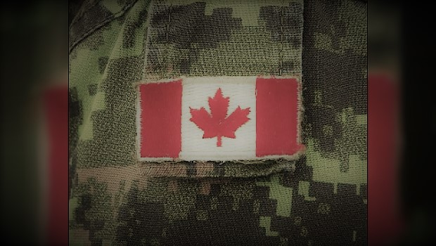 Was Canadian Veteran Blocked From Pension Benefits For Noticing Potential Misuse Of Taxpayer Dollars