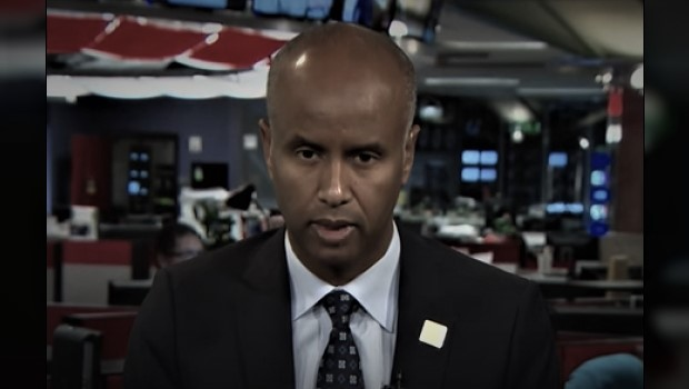 Higher Immigration Levels The New Normal Says Immigration Minister