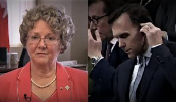 Report Says Ethics Commissioner NEVER Investigated Any Government Cabinet Minister For Recusal In Potential Conflicts-Of-Interest