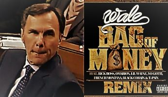 Moneybags Morneau Oversees Regulation Of Company Giving Him Monthly Cheques Worth $65K Or More
