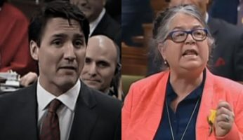Trudeau Government Tries Blaming CRA Bureaucrats After Employee Discount Tax Backlash