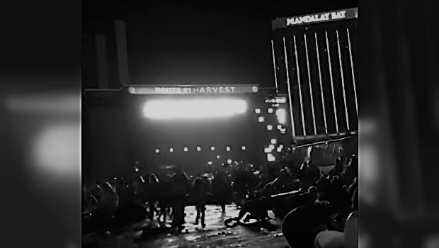 Two Canadians Killed In Las Vegas Mass Shooting, Two Wounded