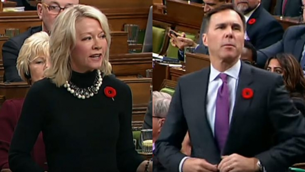 Bergen Grills Moneybags, Who Laughably Claims Liberals Don't Play Games