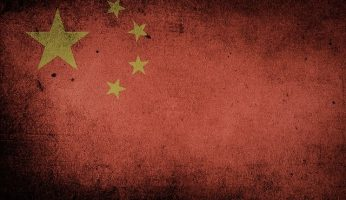 Book On China's Silent Invasion Of Australia Cancelled Because Of Possible Action From Beijing