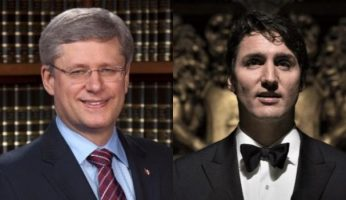 Harper Tried Addressing Offshore Tax Havens, Trudeau Attacked The Middle Class Instead