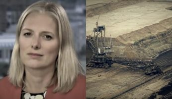Host Nation Of Climate Conference Refuses To Join McKenna's Anti-Coal Crusade