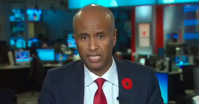 Hussen Admits Immigration Increase Will Cost Taxpayers Over $1 BILLION Per Year & Keep Going Up