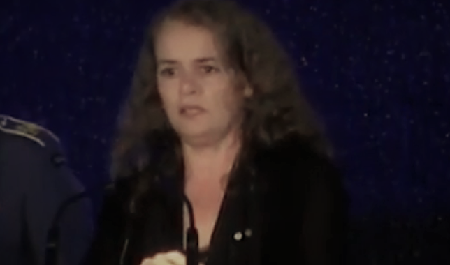 Julie Payette Has Failed As Governor General & Must Resign