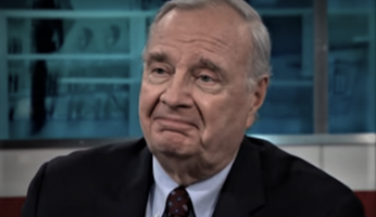 Paul Martin Family Offshore Holdings Have Skyrocketed