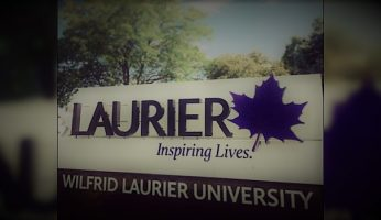 """Wilfrid Laurier University's Horrendous Treatment Of Lindsay Shepherd Is Further Evidence That Far-Left Extremism Dominates Canada's Institutions Of """"Higher Learning"""""""