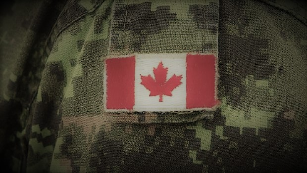 B.C. Court Sides With Government Against Injured Canadian Veterans