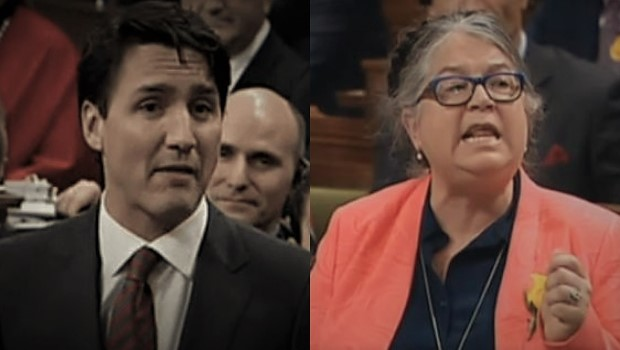 Diabetes Groups Say Trudeau Government CRA Lied To Us About Disability Tax Credit